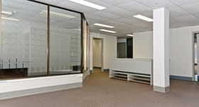 Offices commercial property for lease at Office 1 & 2 23-25 Bulcock Street Caloundra QLD 4551