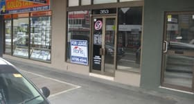 Shop & Retail commercial property for lease at 353 Chapel Road Bankstown NSW 2200