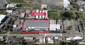 Factory, Warehouse & Industrial commercial property for lease at 525 Great Eastern Highway Redcliffe WA 6104