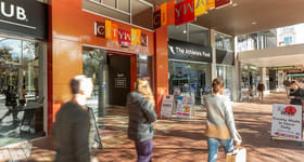 Shop & Retail commercial property for lease at Shop 11/519-525 Dean Street Albury NSW 2640