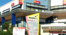 Retail commercial property for lease at Pacific Centre Calam Rd Sunnybank Hills QLD 4109