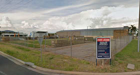 Development / Land commercial property for lease at 248 North Street, Cnr Jelbart Road North Albury NSW 2640