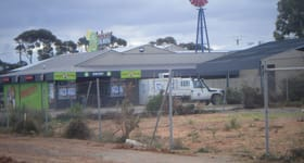 Shop & Retail commercial property for lease at Whyalla Norrie SA 5608