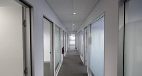 Medical / Consulting commercial property for lease at B&C/42 Bryants Road Shailer Park QLD 4128