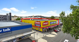 Medical / Consulting commercial property for lease at Level 1/483 Olive Street Albury NSW 2640