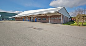 Factory, Warehouse & Industrial commercial property for lease at Part of 234 Kiewa Street Albury NSW 2640