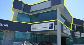 Offices commercial property for lease at 3/5 Mumford Place Balcatta WA 6021