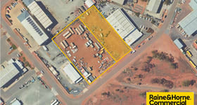 Development / Land commercial property for lease at 5 Stockyard Way Broadwood WA 6430