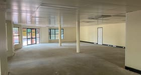 Shop & Retail commercial property for sale at Ground Flr/51A Marlston Drive Bunbury WA 6230