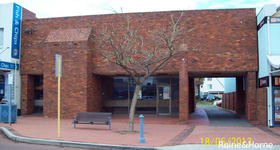 Showrooms / Bulky Goods commercial property for lease at 11 Railway Terrace Rockingham WA 6168
