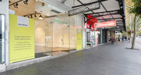 Medical / Consulting commercial property for lease at 4/38-46 Oxford Street Darlinghurst NSW 2010
