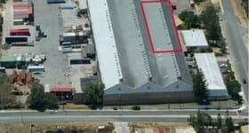 Factory, Warehouse & Industrial commercial property for lease at Part of 140 Stirling Highway North Fremantle WA 6159