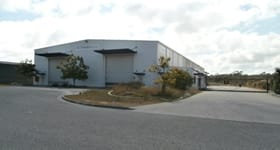 Factory, Warehouse & Industrial commercial property for lease at 19 GANLEY STREET South Gladstone QLD 4680