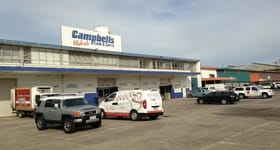 Showrooms / Bulky Goods commercial property for lease at 3/cnr Sunshine Road Tottenham VIC 3012