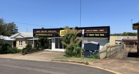 Showrooms / Bulky Goods commercial property for lease at 3 Hagan Street North Toowoomba QLD 4350
