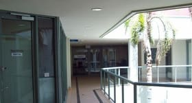 Medical / Consulting commercial property for lease at 6b/7 Railway Terrace Rockingham WA 6168