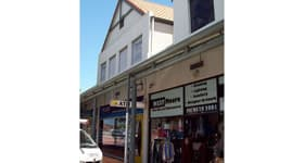Medical / Consulting commercial property for lease at 6a/7 Railway Terrace Rockingham WA 6168