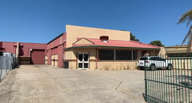 Factory, Warehouse & Industrial commercial property for lease at 33 Hogarth Street Cannington WA 6107