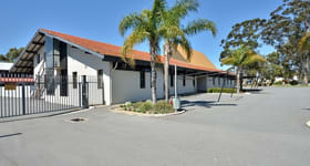 Offices commercial property for lease at 271 Treasure Road Welshpool WA 6106