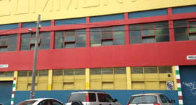 Industrial / Warehouse commercial property for lease at A/64 Sutton Street North Melbourne VIC 3051