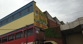 Industrial / Warehouse commercial property for lease at I/64 Sutton Street North Melbourne VIC 3051