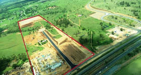 Development / Land commercial property for lease at 245 Somerset Road Gracemere QLD 4702