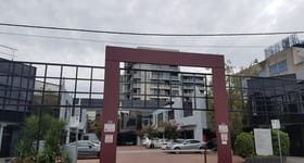 Offices commercial property for lease at Suite 7/233 Cardigan Street Carlton VIC 3053