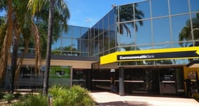 Medical / Consulting commercial property for lease at Elizabeth Shopping Centre Elizabeth SA 5112