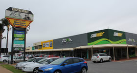 Factory, Warehouse & Industrial commercial property for lease at Shop 12/1700 Main North Road Salisbury Plain SA 5109