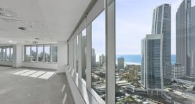 Medical / Consulting commercial property for lease at 50 Cavill Avenue Surfers Paradise QLD 4217