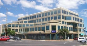 Medical / Consulting commercial property for lease at 454-458 Nepean Highway Frankston VIC 3199