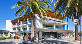 Retail commercial property for lease at 4/30 Kingsway Cronulla NSW 2230