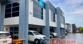 Medical / Consulting commercial property for lease at 43 Millenium Place Tingalpa QLD 4173