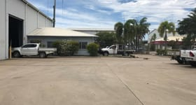 Offices commercial property for lease at 32 Blakey Street Garbutt QLD 4814