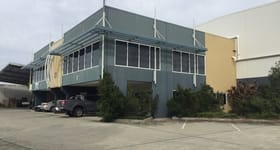 Factory, Warehouse & Industrial commercial property for lease at 2/21 Blanck Street Ormeau QLD 4208