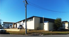 Factory, Warehouse & Industrial commercial property for lease at 26 Hamill Street Garbutt QLD 4814