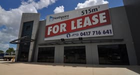 Industrial / Warehouse commercial property for lease at 719 Woolcock Street Mount Louisa QLD 4814