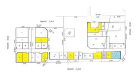 Retail commercial property for lease at 48 Trower Road Rapid Creek NT 0810