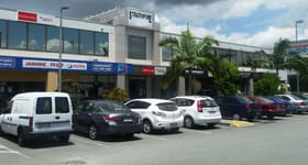 Shop & Retail commercial property sold at 5/326 Gympie Road Strathpine QLD 4500