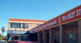 Medical / Consulting commercial property for lease at 8/52 Thorpe Street Rockingham WA 6168