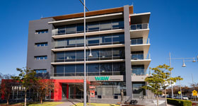 Medical / Consulting commercial property for lease at Level 5/366 Griffith Road Lavington NSW 2641