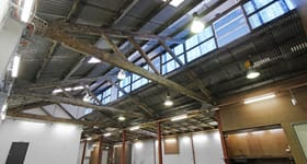 Factory, Warehouse & Industrial commercial property for lease at Unit 7, 99 Moore Street Leichhardt NSW 2040