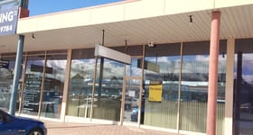 Showrooms / Bulky Goods commercial property for lease at Unit 2/310 Anketell Street Greenway ACT 2900