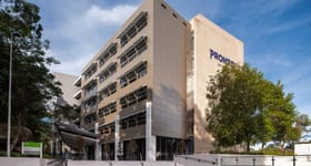 Offices commercial property for lease at 3 Richardson Place North Ryde NSW 2113