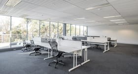 Showrooms / Bulky Goods commercial property for lease at 26 Rodborough Road Frenchs Forest NSW 2086