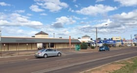 Showrooms / Bulky Goods commercial property for lease at 116-124 McDouall Stuart Avenue Whyalla Norrie SA 5608