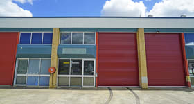 Showrooms / Bulky Goods commercial property for lease at 2/11 Paisley Drive Lawnton QLD 4501