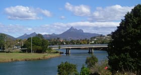 Medical / Consulting commercial property for lease at Murwillumbah NSW 2484