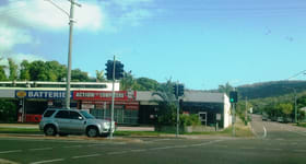 Shop & Retail commercial property for lease at 3/141 Ingham Road West End QLD 4810