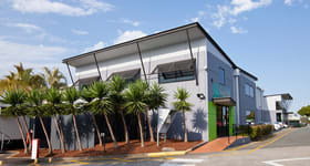 Offices commercial property for lease at 60 Enterprise Place Tingalpa QLD 4173